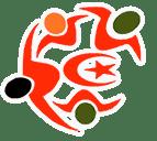ACL logo vic small2-min